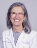 Margaret Tremwel, MD